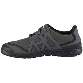 VAUDE W's TVL Easy Shoes iron